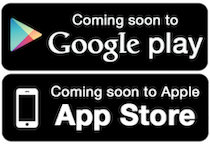 We are very excited about our new mobile app coming out ...Kyrie Irving Cleansing